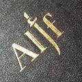 Montre Alif Watch Urdu